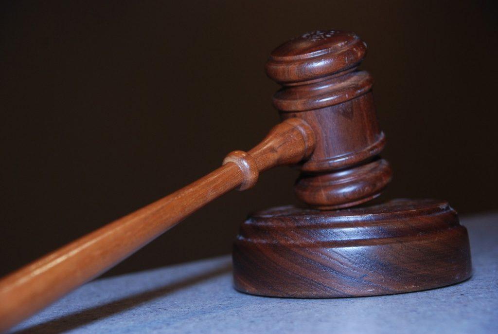 Nieznajomość prawa szkodzi – jakie problemy rozwiąże adwokat