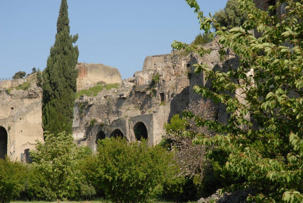 Architektura w starożytnej Persji